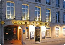 carre-immobilier
