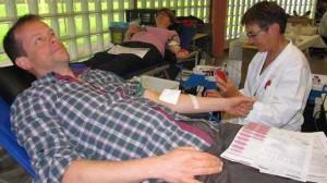 le-nombre-de-donneurs-de-sang-augmente