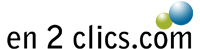logo-en2clics