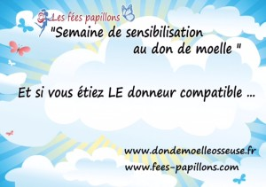 don-moelle1