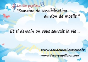 don-moelle2