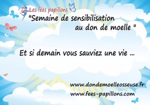 don-moelle3
