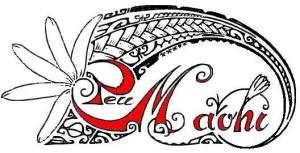 logo-peumaohi